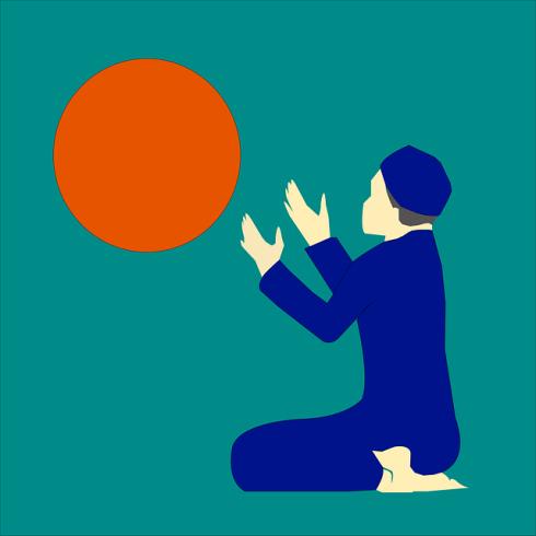 冥想靈修香港mediation pray Hong kong