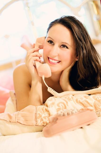 phone tarot 電話塔羅