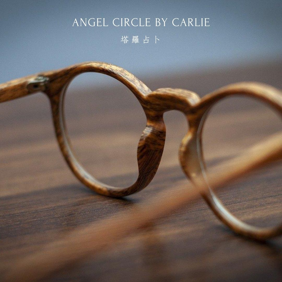 香港負能量調頻心靈治療carlie angel circle energy spiritual healing