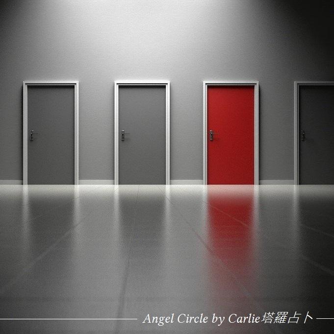 life goal carlie hong kong angel circle tarot 生命目的事業目標志向創業事業香港塔羅占卜