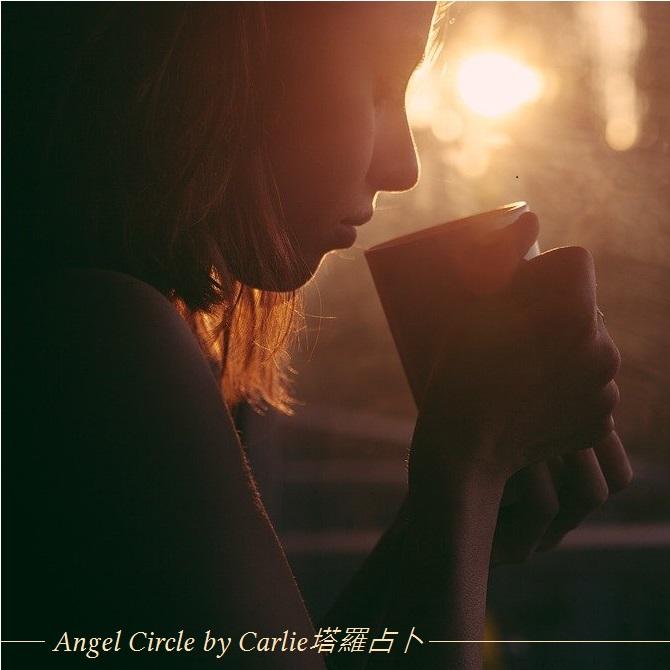 heartbreak breakup love lost relationship tarot hong kong carlie 香港塔羅占卜愛情失戀傷心安慰