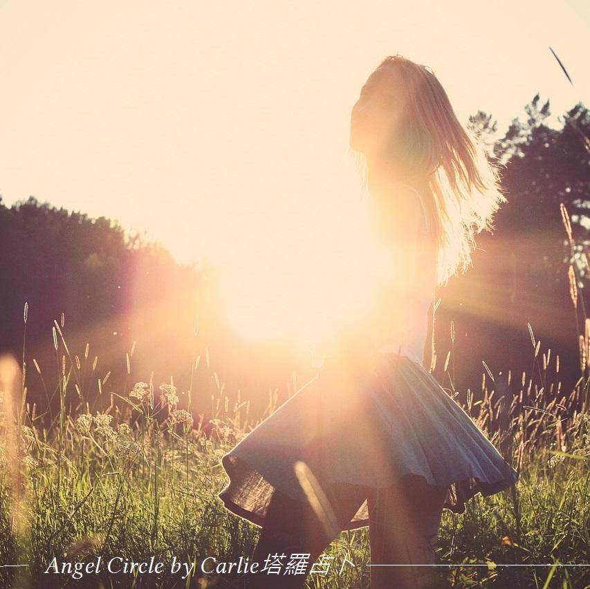 氣場影響力魅力吸引力社交媒體網紅KOL hong kong carlie angel circle social media attractive influence香港