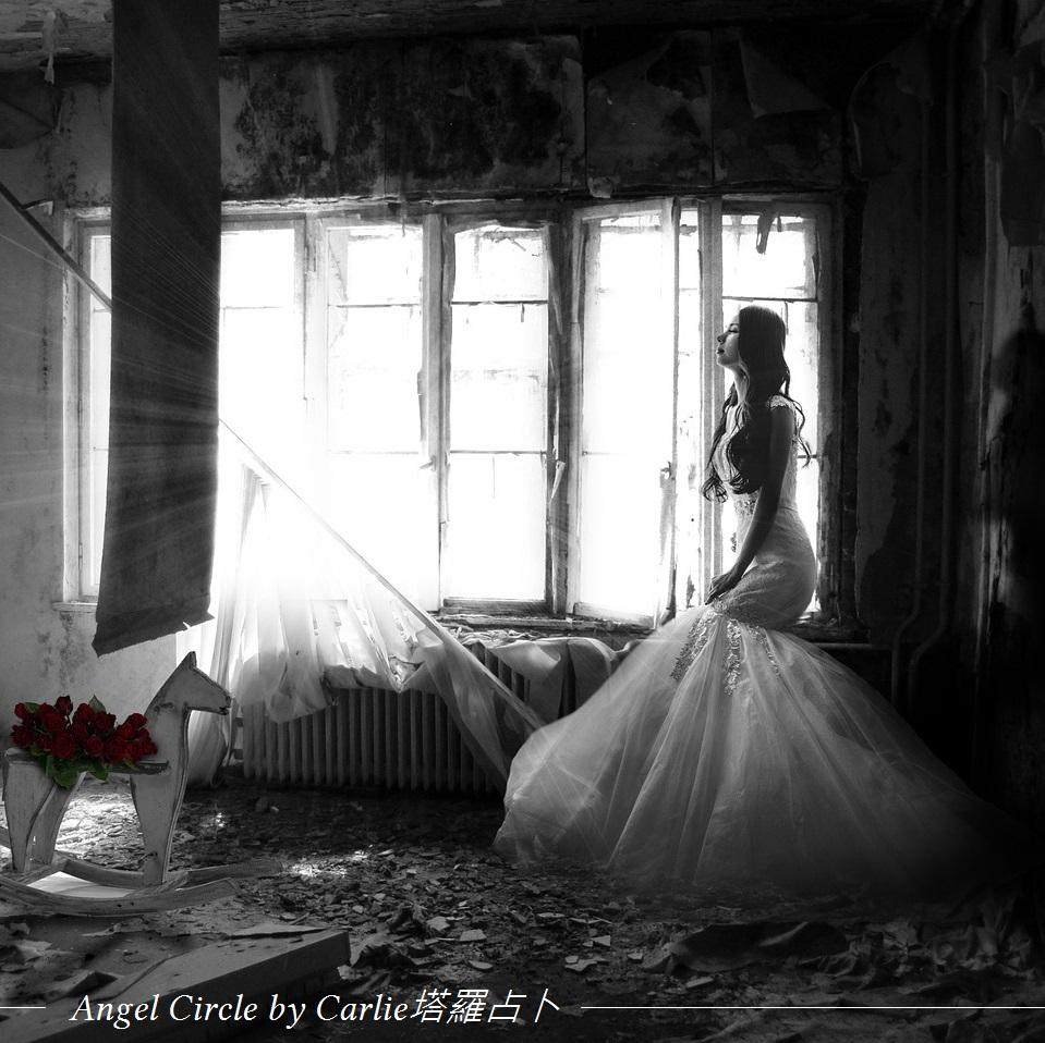 affair love carlie hong kong tarot 香港塔羅占卜出軌外遇不忠愛情感情關係
